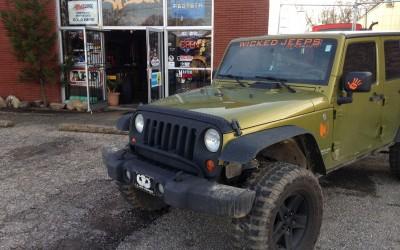 JeepTrucks (384)