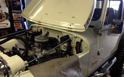 JeepTrucks (389)