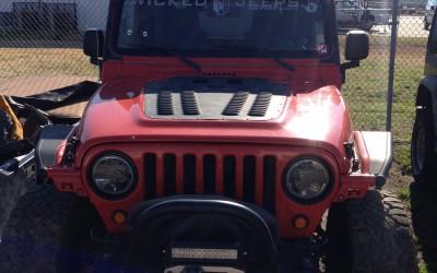 JeepTrucks (395)