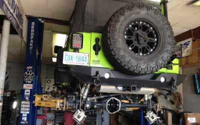 JeepTrucks (398)