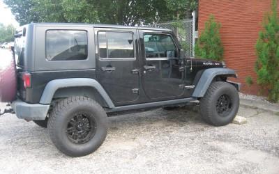JeepTrucks (40)