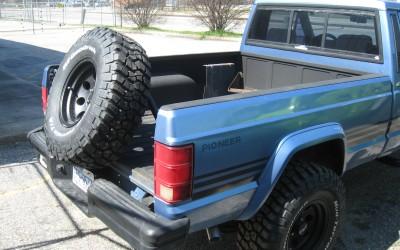JeepTrucks (42)