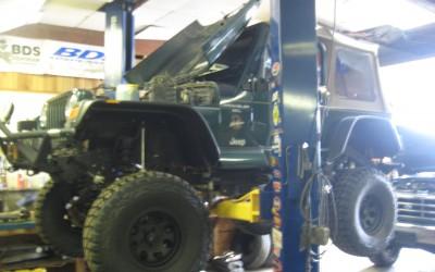 JeepTrucks (44)