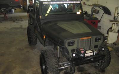 JeepTrucks (45)