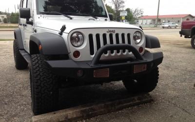 JeepTrucks (47)