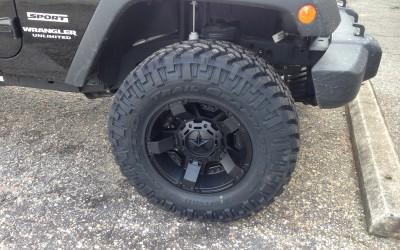 JeepTrucks (48)