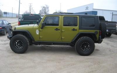 JeepTrucks (5)