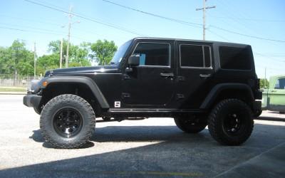 JeepTrucks (51)