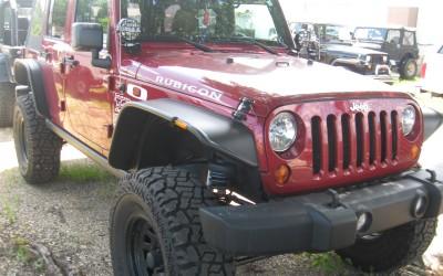 JeepTrucks (54)