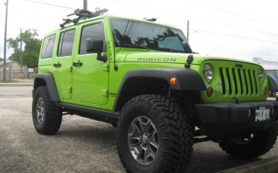 JeepTrucks (55)