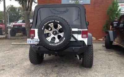 JeepTrucks (58)