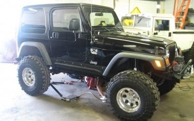 JeepTrucks (59)