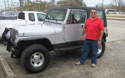 JeepTrucks (61)