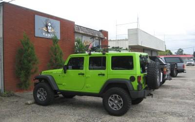 JeepTrucks (65)