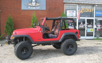 JeepTrucks (67)