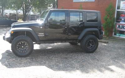 JeepTrucks (72)