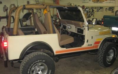 JeepTrucks (76)