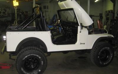 JeepTrucks (78)