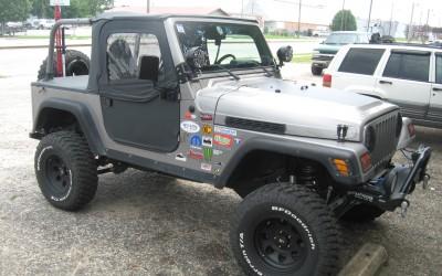 JeepTrucks (79)