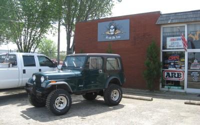 JeepTrucks (8)