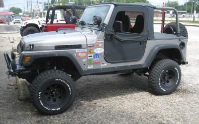 JeepTrucks (80)