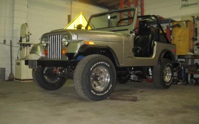 JeepTrucks (81)