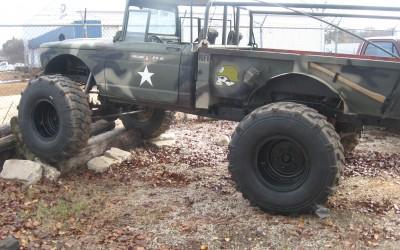 JeepTrucks (83)