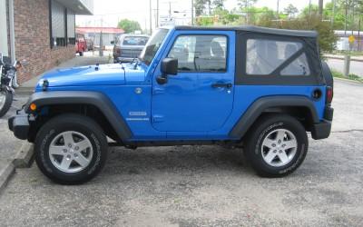 JeepTrucks (9)