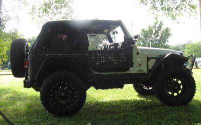 JeepTrucks (91)