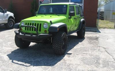 JeepTrucks (95)