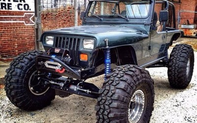 JeepTrucks (96)