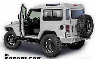 JeepTrucks (97)
