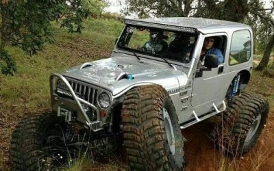 JeepTrucks (98)
