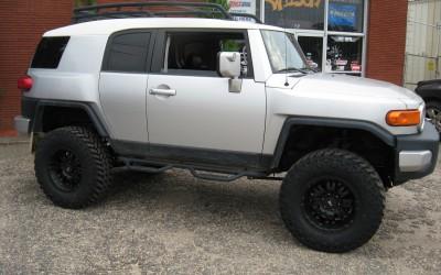 Toyota (23)