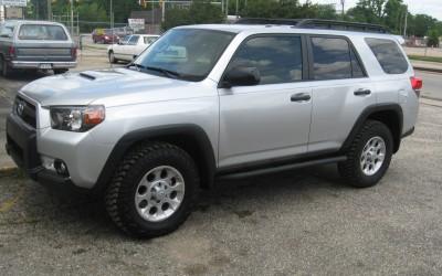 Toyota (30)