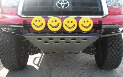 Toyota (31)