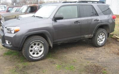 Toyota (42)