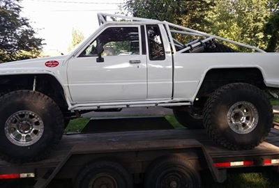 Toyota (43)