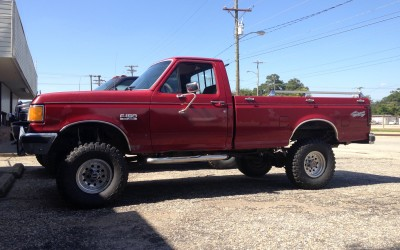 fordtruck (81)