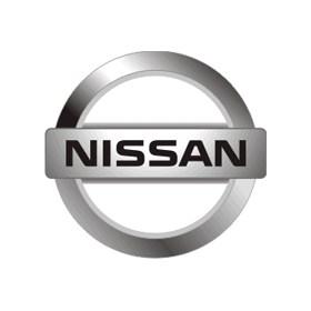 nissan-4-logo-primary