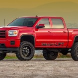 2014_gmc_sierra_with_readylift_complete_lift_system_6_inch_setting_2_1_1_1