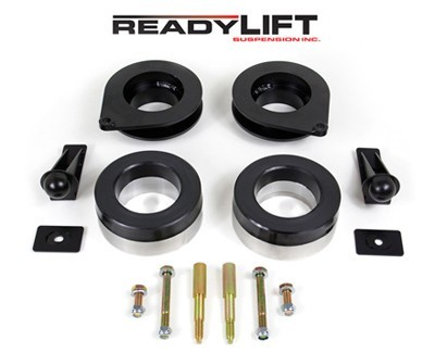 69-1035_dodge_ram_1500_2wd_lift_kit