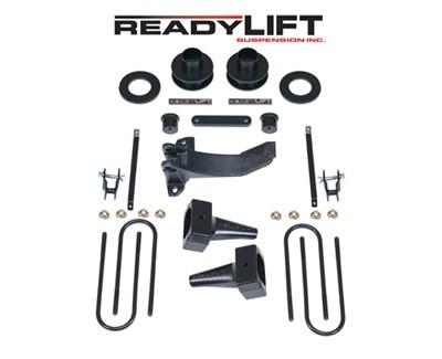 69-2518_readylift_ford_super_duty_lift_kit_1