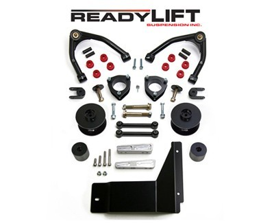 69-3495_readylift_gm_suv_tahoe_suburban_yukon_lift_kit