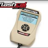 Flashcal_1
