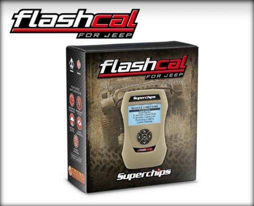 Flashcal_2