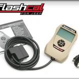 Flashcal_3