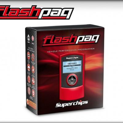 Flashpaq_2