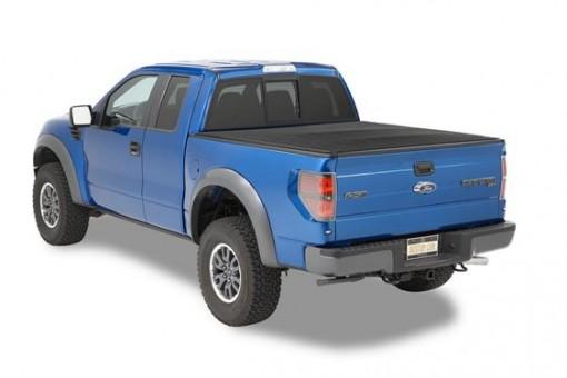 Ford-tonneau