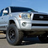 toyota_tacoma_12s_4in